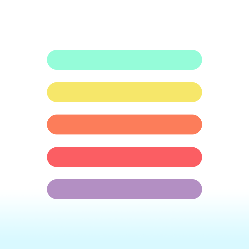 Thinglist by Elepath, Inc icon