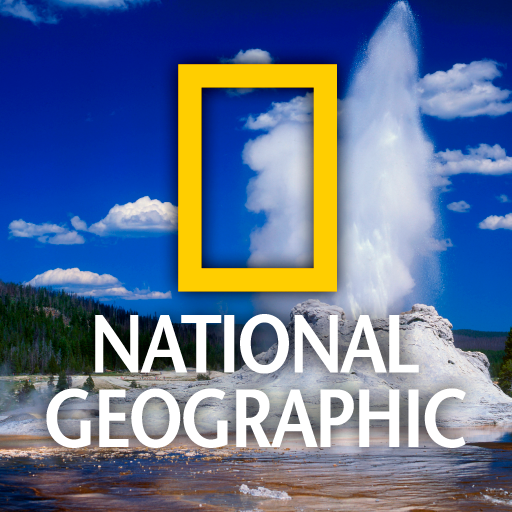 National Park Maps HD