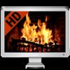 Voros Innovation - Fireplace Live HD artwork
