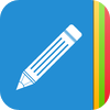 Note-IFY (formerly FNotes): colorful notes with Reminders, TextExpander and Dropbox synchronization