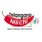 Telangana Mirchi