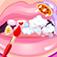 Loli Dental Surgery & Teeth SPA