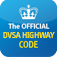 The Official DVSA Hig...