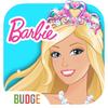 Budge Studios - Barbie Magical Fashion - Dress Up  artwork
